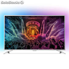 Tv led philips 65PUS6521 -