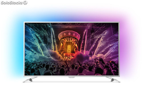 Tv led philips 65PUS6521 4K Android