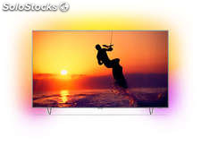 Tv led philips 65PUS8102 4K Android