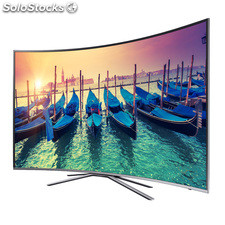 Tv led samsung 43KU6500 -43'/109.2CM-4K