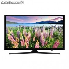 "Tv led samsung 49J5200 - 49""/124CM - full hd 1920X1080 - 200HZ pqi - audio 20W -"