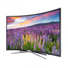 Tv led samsung 55k6300 -