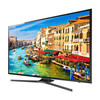 Tv led samsung 55KU6000 -