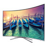 Tv led samsung 55KU6500 -55'/139.7CM-4K