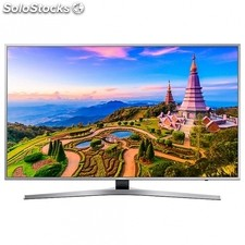 "Tv led samsung 55MU6105 - 55""/139CM - uhd 4K 3840x2160 - 1300HZ pqi - hdr -"