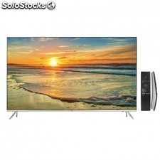 "Tv led samsung 65ks7000 - 65""/165.1cm- 4k suhd led -2100hz -smart tv -Wifi"