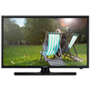 Tv led samsung t32e310ew -