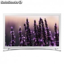 "Tv led samsung ue22h5610 - 22""/55.88cm - 1920x1080 fhd - 100hz cmr - smart tv"