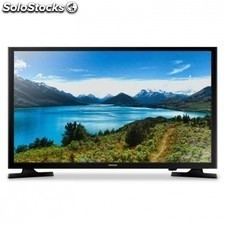 "Tv led samsung ue32j4000 - 32""/81.28cm - 1366x768 hd - 100hz pqi - 2xhdmi -"