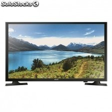 "Tv led samsung ue32j4500 - 32""/80cm - 1366x768 hd - 100hz pqi - smart tv -"