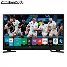 "Tv led samsung ue32j5200 - 32""/80cm - 1920x1080 fhd - 200hz pqi - smart tv -"