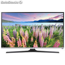 Tv led samsung UE40J5100 -