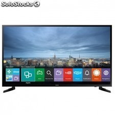 "Tv led samsung ue48ju6060 - 48""/121.92cm - 4k uhd - 800hz - smart tv - Wifi -"