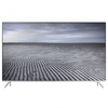 Tv led samsung ue49ks7000u -