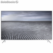 "Tv led samsung ue49ks7000u - 49""/124.4cm - 4k suhd - 2100hz pqi -"