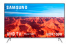 Tv led samsung UE49MU7005 4K uhd