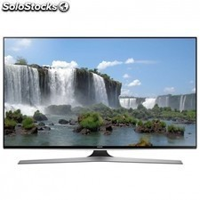 "Tv led samsung ue50j6200 - 50""/127cm - 1920x1080 fhd - 600hz pqi - smart tv -"