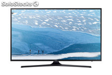 Tv led samsung UE50KU6000 4K SmartTV
