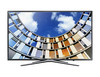 Tv led samsung UE55M5505
