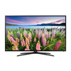 Tv led samsung ue58j5200aw -