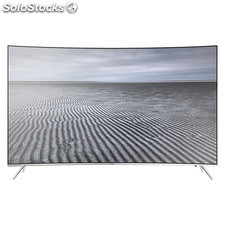 Tv led samsung UE65KS7500U -