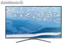 Tv led samsung UE65KU6400 4K SmartTV
