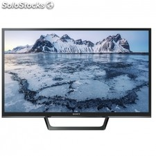 "Tv led sony 32WE610 - 32""/81.2CM - hd 1366X768 - 400HZ mci - smart tv - 10W rms"