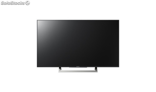 Tv led sony KD49XD8005 4K hdr Android