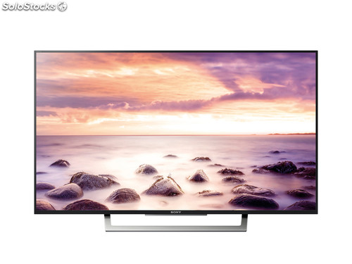 Tv led sony KD49XD8305 4K hdr Android
