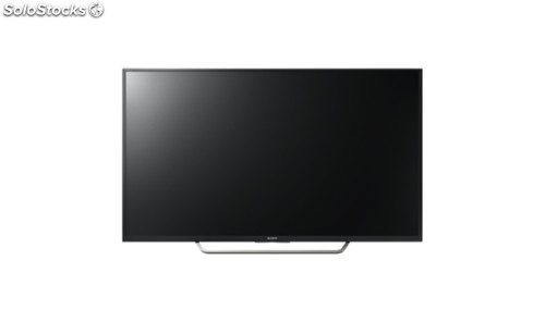 Tv led sony KD65XD7505 4K Android