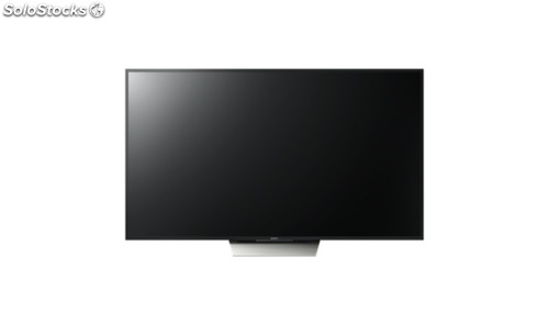 Tv led sony KD75XD8505 4K Android