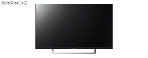 Tv led sony KDL49WD750 SmartTV Wifi