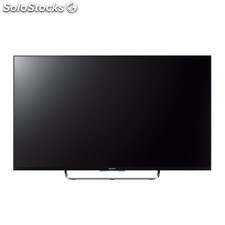 Tv led sony KDL65W858C Android 3DAct