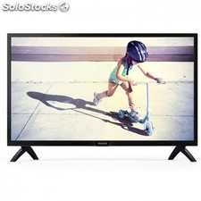 "Tv led ultraplano philips 32PHT4112 - 32""/81.2CM hd - 4:3/16:9 - 230CD/M2 -"