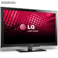 Tv lg 32'' lcd 32cs460c hdmi/hdtv/usb