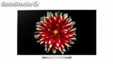 "Tv oled 55"" lg 55EG9A7V full hd,smart tv"