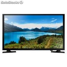"Tv samsung 32"" UE32J4000AWXBT slim led"