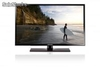 Tv samsung Full led 40p, fhd,1 usb 2.0, 2 hdmi, cmr 100 Hz