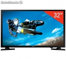 Tv samsung led 32'' hd 32J4003 1000 pqi