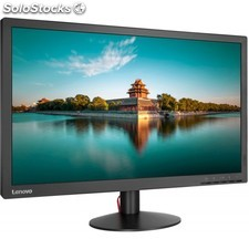 Tv T2324D 23IN fhd ips monitor
