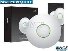 Ubiquiti 802.11N Indoor Access Point 2.4Ghz Mesh
