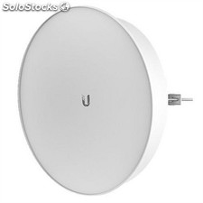 Ubiquiti PowerBeam M5 iso pbe-M5-400-iso 5GHz 25dB