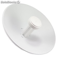 Ubiquiti PowerBeam pbe-M5-400 5GHz 25dBi