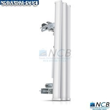 Ubiquiti Sector Antenna 120 Degree 5Ghz Mimo