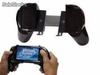 Uchwyt grip do psp slim