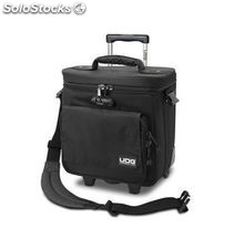 Udg U9870BL ultimate trolley to GO black