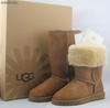 Ugg Australia Boots 100% Authentic