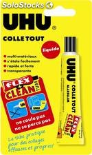 Uhu colle multimateriaux 20 ml