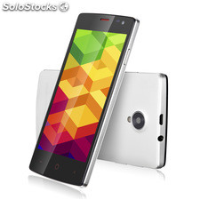 "Ulefone Be X 4.5""inch Android 4.4 Quad-core Capacitive touch Memory ROM 8GB"