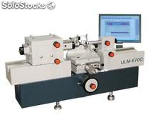 Ulm-670c Universal Length Measuring Machine (metroscope)